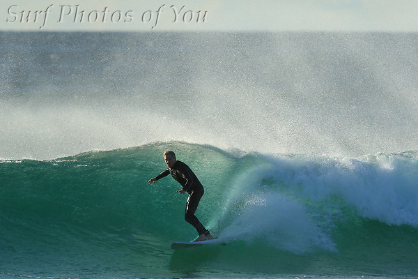$45.00, 23 November 2018, Surf Photos of You, Dee Why, North Curl Curl, South Curl Curl, @mrsspoy, @surfphotosofyou (SPoY2014)