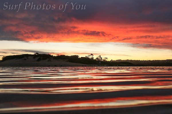 $45.00, 25 November 2020, North Narrabeen, Surf Photos of You, @surfphotosofyou, @mrsspoy, ($45.00, 25 November 2020, North Narrabeen, Surf Photos of You, @surfphotosofyou, @mrsspoy,)
