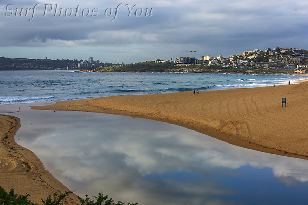 $45.00, 6 December 2018, Curl Curl, Dee Why, Surf Photos of You, @mrsspoy, @surfphotosofyou (SPoY)