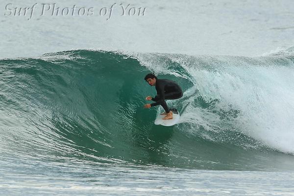 $45.00, 13 November 2020, Narrabeen, Surf Photography, WOTD, Surfing, Photography, Northern Beaches surf photography, Surfing, Surf Photos of You, @surfphotosofyou, @mrsspoy (SPoY2014)