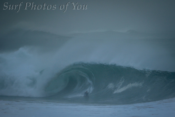 $45.00, 27 July 2020, South Narrabeen, Tow-in, Surf Photos of You, @surfphotosofyou, @mrsspoy (SPoY2014)