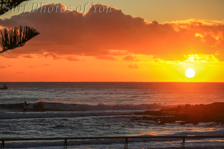 9 November 2017, Surf Photos of You, @surfphotosofyou, @mrsspoy, Dee Why surfing, Long Reef surfing (SPoY)