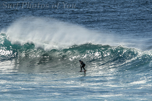 $45.00, 7 September 2021, North Narrabeen, Long reef Bombie, Makaha Foil, Surf Photos of You, @surfphotosofyou, @mrsspoy (SPoY2014)
