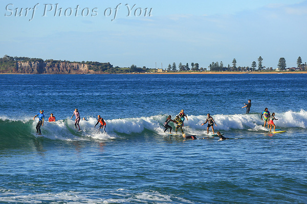 $45.00, 14 April 2021, North Narrabeen, Dee Why sunrise, @mrsspoy, @surfphotosofyou, Surf Photos of You. (SPoY)