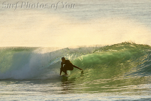 $45.00, 2 October 2018, Dee Why, Narrabeen, Surf Photos of You, @surfphotosofyou, @mrsspoy ($45.00, 2 October 2018, Dee Why, Narrabeen, Surf Photos of You, @surfphotosofyou, @mrsspoy)