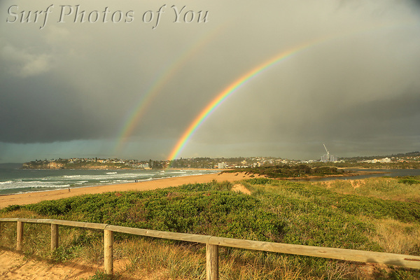 $45.00, 5 September 2018, Long reef, Dee Why, Surf Photos of You, @surfphotosofyou, @mrsspoy (SPoY)