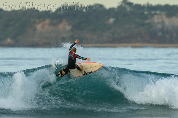 $45.00, 12 June 2019, Narrabeen, Dee Why sunrise, Surf Photos of You, @surfphotosofyou, @mrsspoy (SPoY2014)