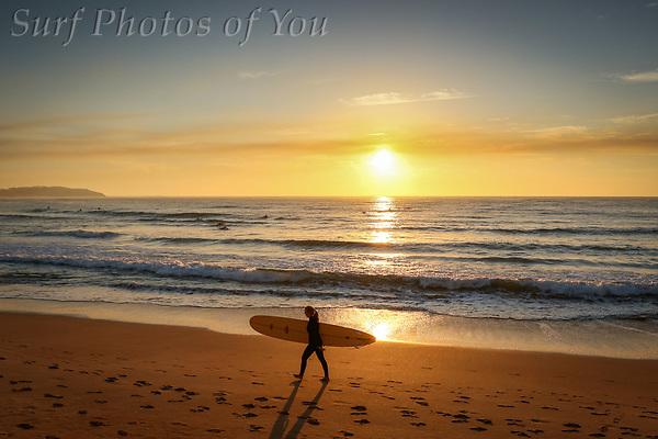 $45.00, 18 September 2018, Dee Why sunrise, Narrabeen, Surf Photos of You, @surfphotosofyou, @mrsspoy ($45.00, 18 September 2018, Dee Why sunrise, Narrabeen, Surf Photos of You, @surfphotosofyou, @mrsspoy)