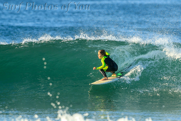 $45.00, 8 May 2019, Dee Why, Long Reef, Surf Photos of You, @surfphotosofyou, @mrsspoy (SPoY2014)