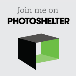 Join me on PhotoShelter